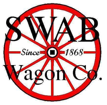Swab Logo