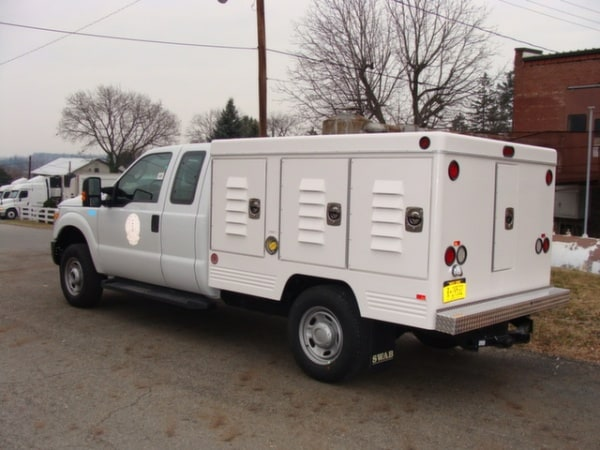 Islip New York Animal Control Delivery