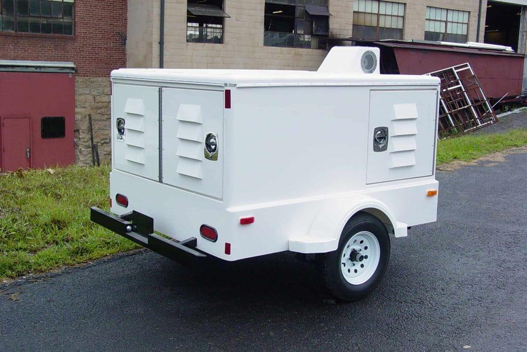 arf-4 trailer 2