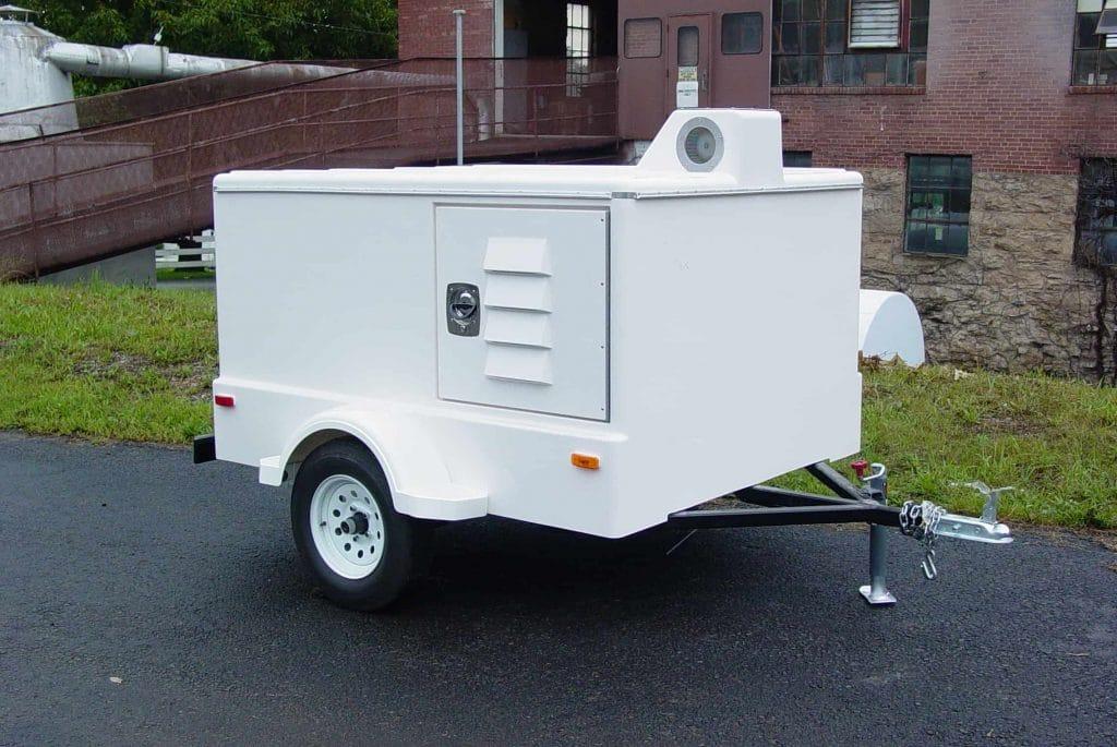 arf 4 trailer 4